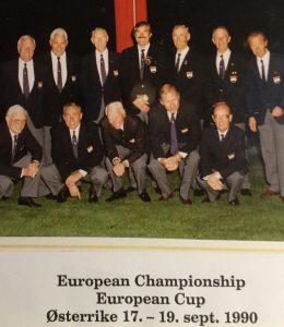 europam_1990