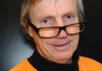 Espen Olafsen