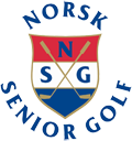 Norsk Senior Golf