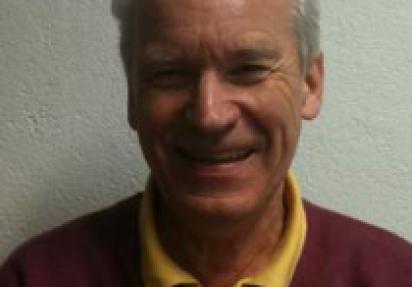 Hans A Nordstaa