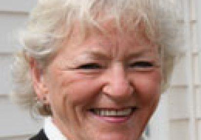 Anne Ki Klemetsen