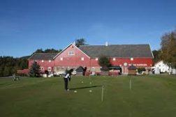 Sissener Classic Tour Trøndelag