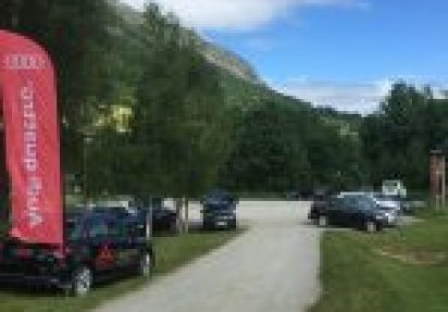 Sunnfjord GK