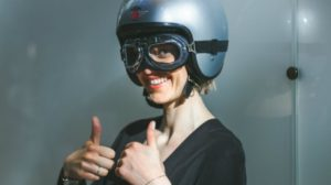 thumbsup-helmet-silver-nordic-choice-club
