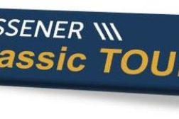 Sissener Classic Tour for kr 120,- også i 2021