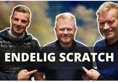 Se Øyvind og Asbjørn i Podcast